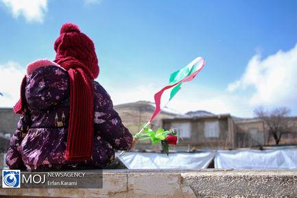 سفر معاون اول رییس جمهوری به استان کردستان
