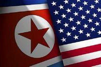 کره شمالی به جانبداری از مسکو پرداخت/ امیدها به صلح و امنیت جهان ناامید شد
