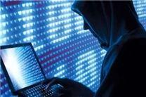 ارتقای امنیت سیستم هشدار شهر دالاس برای جلوگیری از نفوذ هکرها