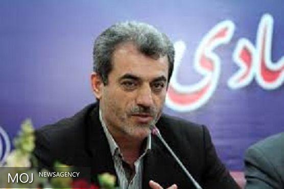 کمیته هدایت تحصیلی در مدارس متوسطه اول سراسر خوزستان تشکیل شد