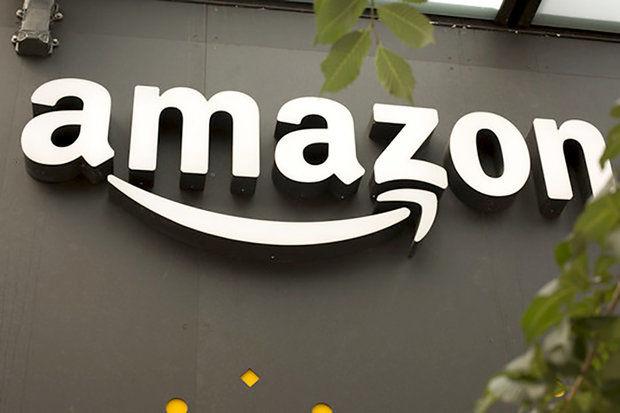 توقف پروژه هوش مصنوعی برای استخدام کارمند در شرکت آمازون