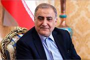 «ایران ایر تور» ۹۹ میلیون دلار بدهی دارد