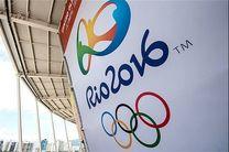 حدود ۱۸ میلیارد تومان به فدراسیونهای المپیکی پرداخت شد