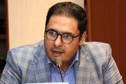 کسب رتبه دوم هیئت انجمنهای ورشی آذربایجان شرقی در کشور
