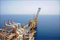 یک میلیون بشکه میعانات گازی در بورس انرژی عرضه شد
