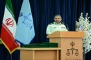 قزوین جزو 5 استان امن کشور است