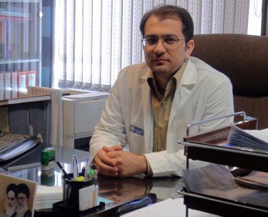 مراکز درمانی تامین اجتماعی کرمانشاه نیازمند توسعه برای پاسخگویی به مردم هستند