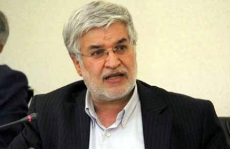 اقدامات ایران در منطقه به مذاق آمریکا خوش نیامده است