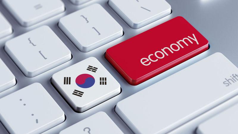 رشد اقتصادی کشور امسال به 3 درصد کاهش خواهد یافت