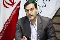 جابه جایی  بیش از 70 هزار مسافر اصفهانی برای شرکت در مراسم اربعین حسینی