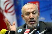 خط جمهوری اسلامی ایران در برابر یمن روشن است