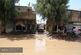 فروش خانه یک مرجع تقلید برای کمک به سیلزدگان خوزستان