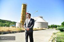 بازدیدهای فرشادان نماینده مجلس سنندج