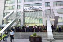 درخواست وزارت بهداشت برای استخدام 12 هزار نیرو در سال جاری