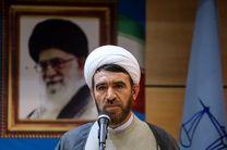توزیع 700 هزار ماسک احتکار شده در داروخانههای استان