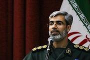 کنگره ملی ۱۵۰۰ شهید هرمزگان پایان کار نیست