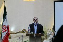 باور ایرانی بودن عامل تحقق حمایت از کالای ایرانی/ضرورت همت همگانی برای تحقق جهاد اقتصادی