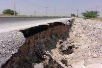 چشم پوشی مسئولان بر وضعیت جادههای کشندهی قشم