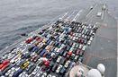انحصار و کمای بازار خودرو، دستاورد لایحه جنجالی دولت