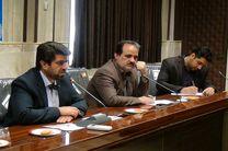 هشت کمیته تخصصی برنامه های ویژه نوروز گیلان غرب را پوشش می دهند