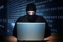 دستگیری سارق اینترنتی در خمینی شهر /  سرقت از حساب بانکی 350 نفر