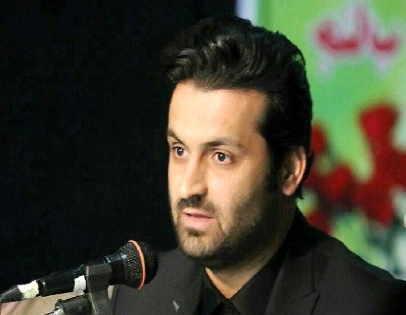 همه فیلم های جشنواره بین المللی فیلم فجر در شیراز اکران می شوند