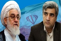 پیام مشترک نماینده ولی فقیه در گیلان و استاندار به مناسبت  سالگرد پیروزی انقلاب اسلامی