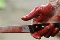 عامل جنایت تهران چند ساعت پس از کشف اجساد با پیگیریهای پلیس دستگیر شد و به قتل اعتراف کرد