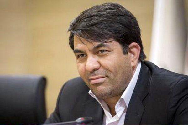 حفظ فرصت های شغلی و ایجاد شغل جدید اولویت مدیران استان یزد است