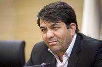 مجمع تشخیص مصلح نظام برای رسیدگی به امور اتباع بیگانه اقدام کند