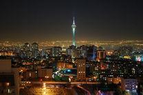 برج میلاد به مناسبت شبهای قدر و رحلت امام خمینی (ره) تعطیل است