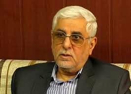 عدم تاثیر برجام بر پایان خصومت ها در مناسبات ایران و کشورهای حوزه خلیج فارس