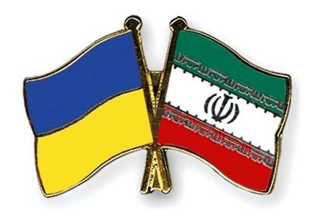 گسترش همکاری ایران و اوکراین در زمینه ایجاد شرکت های کشاورزی