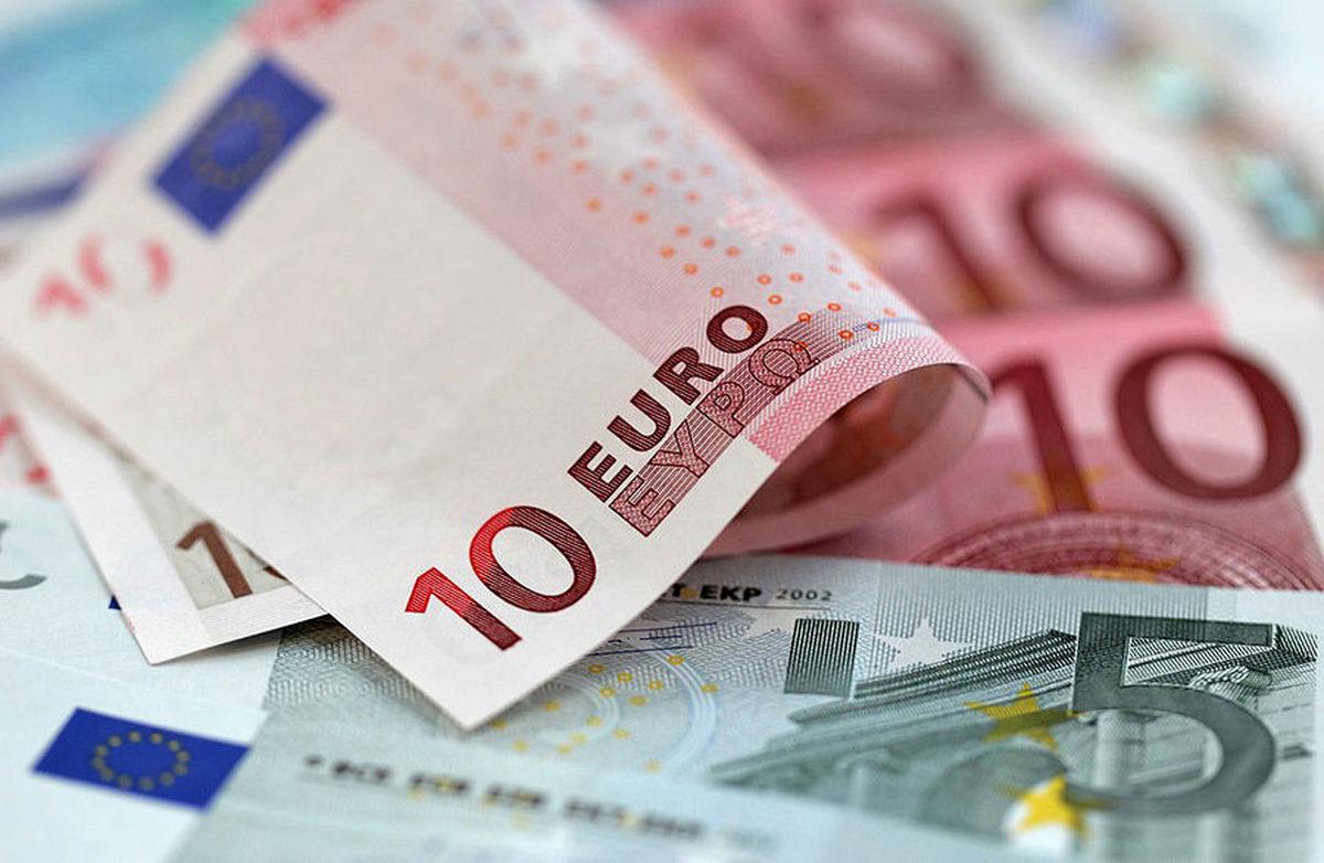 قیمت ارز در بازار آزاد تهران ۲۹ بهمن ۹۹/ قیمت دلار مشخص شد