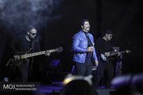 جزئیات برگزاری کنسرتهای نیمه اول مرداد مشخص شد