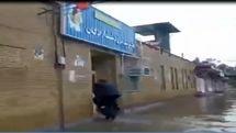 انتشار فیلم ادعایی سواری گرفتن رییس اداره برق دشت آزادگان از کارکنان/ هیچ مسوولی در دشت آزادگان پاسخگو نیست