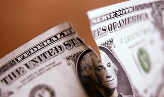 قیمت ارز در بازار آزاد 4 شهریور/ قیمت دلار 10635 تومان شد