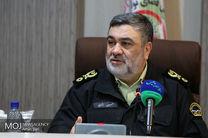 کمک به جبهه مقاومت همانند روزهای دفاع مقدس در ایران می باشد