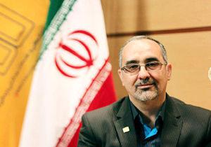 ارتقای کیفیت هتلینگ بیمارستان روحانی بابل از دستاورهای نظام سلامت است