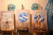 شرح هزینههای سی و هفتمین جشنواره بینالمللی تئاتر فجر