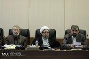 زمان برگزاری نخستین جلسه مجمع تشخیص مصلحت نظام