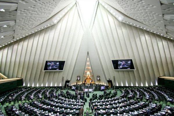 دستور کار جلسات علنی هفته آینده مجلس/حضور سه وزیر در صحن خانه ملت