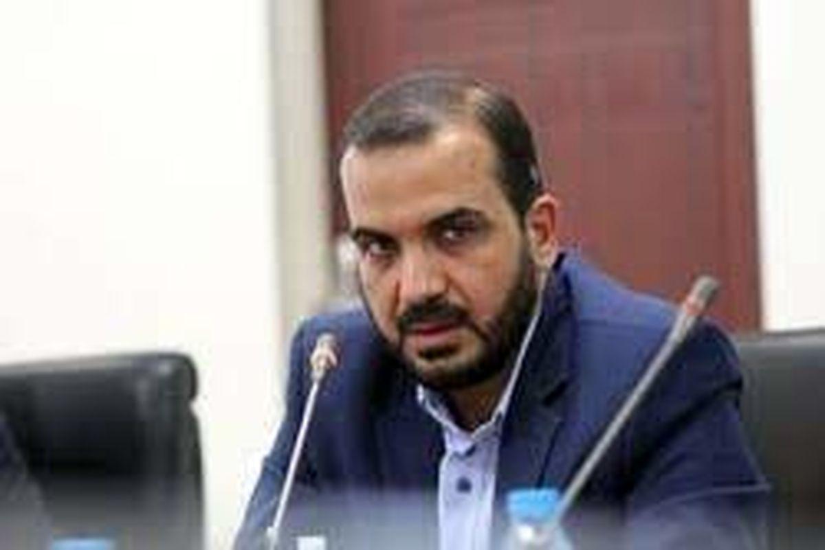 اختصاص 900 میلیارد اعتبار برای رفع مشکل آب 702 روستای خوزستان