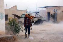 شکست های داعشی های آل سعود ادامه دارد / بنغازی در آستانه آزادی کامل
