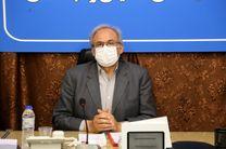 آغاز ثبتنام داوطلبان انتخابات شوراهای شهر از فردا