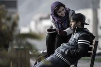 لاتاری به جشنواره فیلم فجر می آید