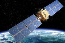 ماهواره نظامی ژاپن حین حمل آسیب دید