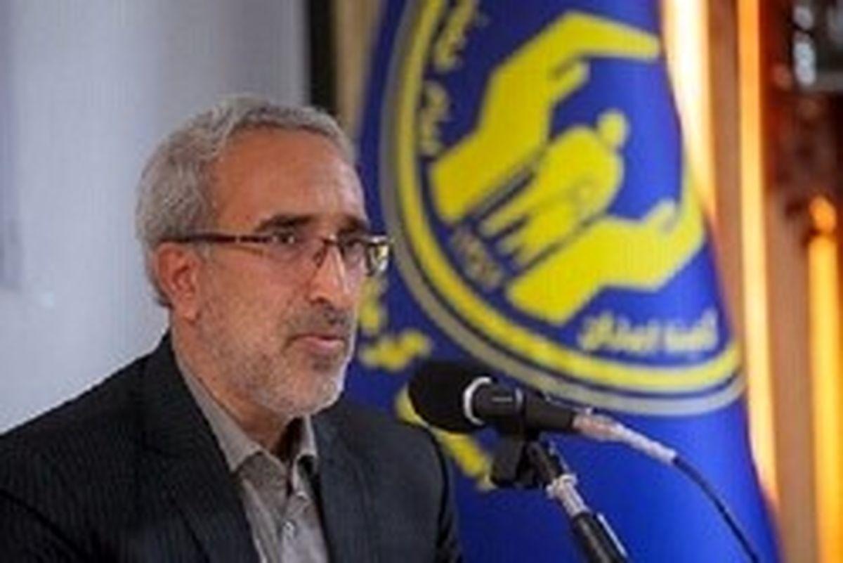 67 هزار بسته معیشتی و غذایی در رمضان امسال در کرمانشاه توزیع شد