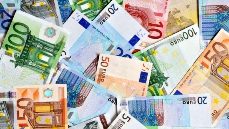 قیمت فروش ارز مسافرتی در 15 دی 97 اعلام شد