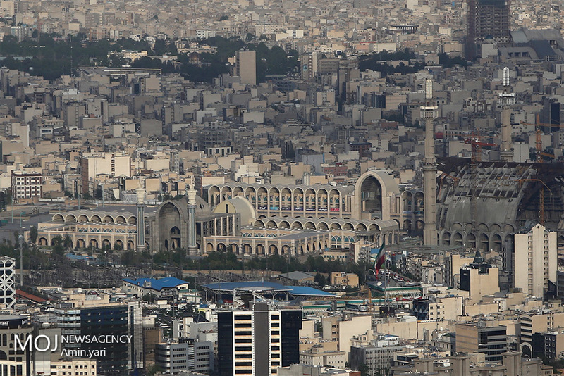 موافقت بانک مرکزی با افزایش وام مسکن